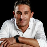 Pascal DARRIEUX-JUSON - Pays Basque Excellence