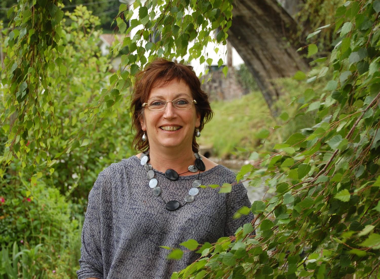 Clara PÉTRICORENA - Pays Basque Excellence