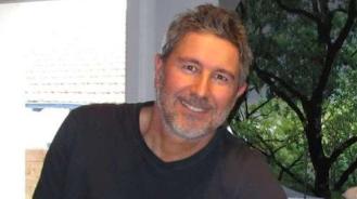 Franck LAHARRAGUE - Pays Basque Excellence