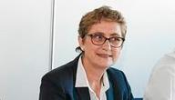Olga IRASTORZA - Pays Basque Excellence