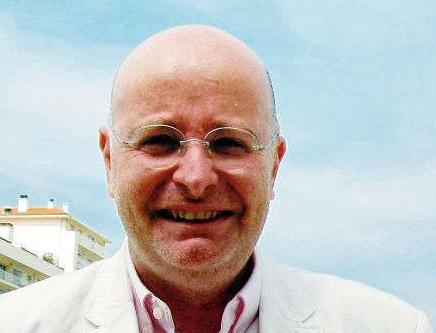Jean-Philippe SÉGOT - Pays Basque Excellence