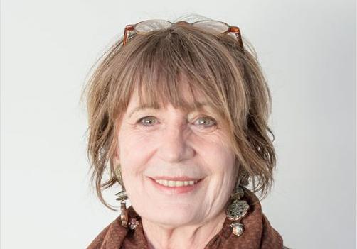 Marie José MIALOCQ - Pays Basque Excellence