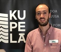Xabalt SEOSSE OXARANGO - Pays Basque Excellence
